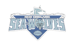 New,England,Sea,Wolves