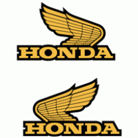 Old Honda Logo Download 1 000 Logos Page 1