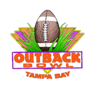 Outback,Bowl
