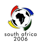 South,Africa,2006