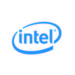 business,business logo,computer,logo,tech,tech logo,technology,intel logo vector,intel