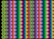 grid,rainbow,tube,abstract rainbow,rainbow background