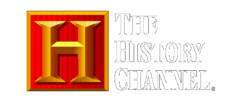 History,Channel