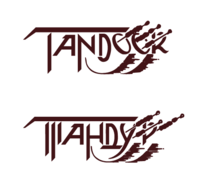 Tandoor,Indian,Restaurant