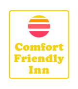 Comfort,Friendly