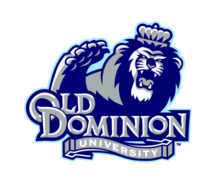 free download of old dominion university vector logos rh vector me old dominion university logo image Old Dominion University Monarchs