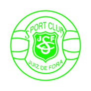 Sport,Club,Juiz,De,Fora,Mg