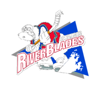 Arkansas,Riverblades