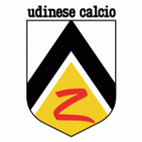 Udinese Vector - Download 9 Vectors (Page 1)