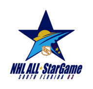Nhl,All,Star,Game,2003