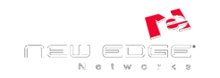 New,Edge,Networks