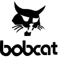 free download of bobcat paw vector graphics and illustrations cat paw print clip art free cat paw print clip art outline