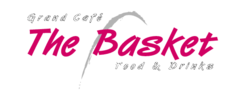 The,Basket
