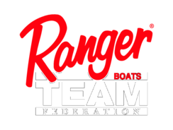 Ranger,Boats,Team