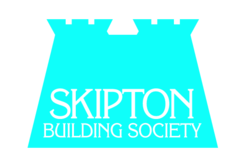 Skipton,Building,Society