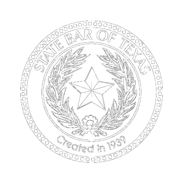State,Bar,Of,Texas