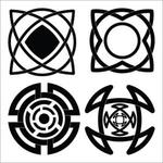 celtic,collection,element,tattoo,celtic tattoo,celtic design
