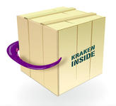 box,wood,kraken,caution,caja,madera,wood box,wooden box,crate,wooden crate