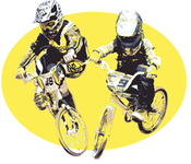 aba,action,bicycle,bike,bmx,extreme,race,racing,ride,nbl