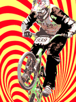 aba,action,bicycle,bmx,cycling,extreme,gork,olympic,racing,usa