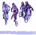 aba,action,bicycle,bike,bmx,extreme,gork,olympics,race,racing