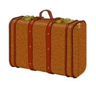 suitcase,koffer,case,old,alt,flecken,stain