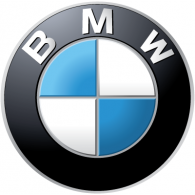 free download of 3d bmw vector logos rh vector me bmw alpina logo vector bmw alpina logo vector
