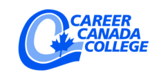 Career,Canada,College