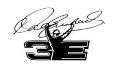 Danica Patrick Coloring Pages likewise Dale Earnhardt Number Font as well 483335 further Images Of The Liturgy further 4452614. on amazing race font