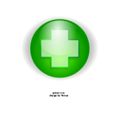 icon,cartoon,sign,cross,button,shiny,plus,add