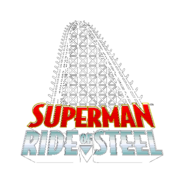Superman,Ride,Of,Steel