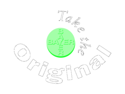 Take,The,Original