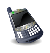 media,clip art,how i did it,public domain,image,png,svg,treo,treo650,cellphone,palm,pda,smartphone,communication,call,antenna,display,keyboard,palm pilot,mobile,contact,phone,photorealistic