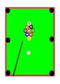 media,clip art,public domain,image,png,svg,ball,pool,table,sport,game,billiards,snooker,comment problem