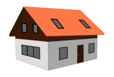 media,clip art,public domain,image,png,svg,building,architecture,house,home