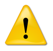 media,clip art,public domain,image,svg,warning,caution,alert,icon