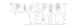 Transport,League