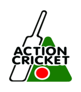 Action,Cricket