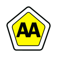 Aa,South,Africa