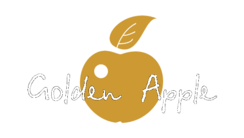 Golden,Apple
