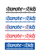 Karate,For,Kids