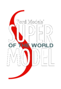 Super,Of,The,World
