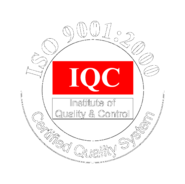 Iso,9001,2000