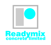 Readymix,Concrete,Limited