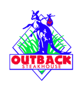 Outback,Steakhouse