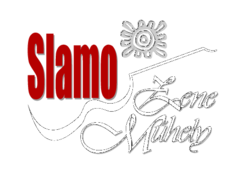 Slamo,Music,Factory