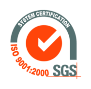 Iso,9001,2000,Sgs