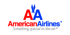 American,Airlines