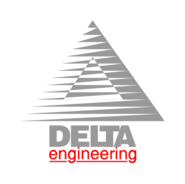 Delta,Engineering