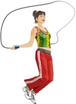 jump,rope,sport